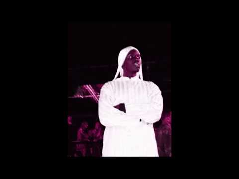 "Sheck Wes ""DO THAT"" [prod.Lunchbox]"