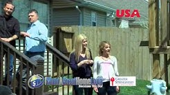 I Want A Great Home Loan and Greater Springfield Realtors TV Ad