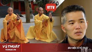 VTTV 28-2019 | Truyền nhân Diệp Vấn điên khùng thách đấu Mike Tyson | ĐẠO PHẬT & VÕ THUẬT
