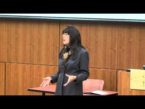 Deborah Taffa: Native American Environment and Identity
