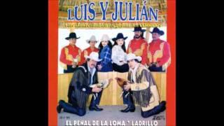 Play Por Las Calles De Chihuahua
