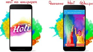 Holi image images of holi photo pictures wallpapers image hd for lovers whatsapp Facebook