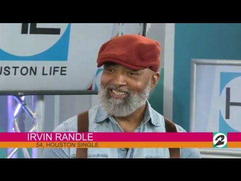 randle singles Randle's best free dating site 100% free online dating for randle singles at mingle2com our free personal ads are full of single women and men in randle looking for serious relationships, a little online flirtation, or new friends to go out with.