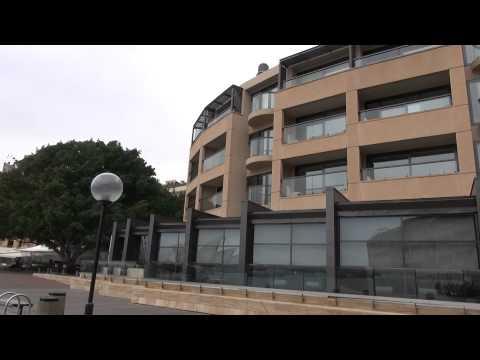 Park Hyatt Hotel, Sydney