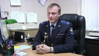 Жительница Кирова перевела мошенникам 1 млн 160 тысяч рублей