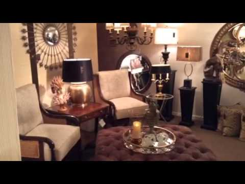 Mallory Fields Interiors Johnson City Tn Interior Design