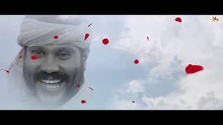 Malayalam Movie Online New Release 2019  Malayalam Full Movie   HD
