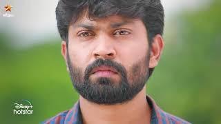 Eeramana Rojave-Vijay tv Serial