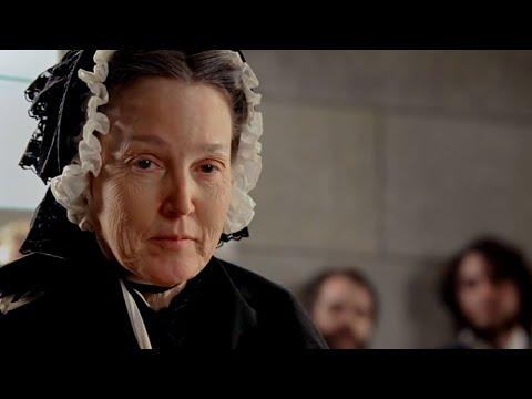 Testemunho de Lucy Make Smith Sobre Seu Filho Profeta Joseph Smith by Doutrina e Convenios