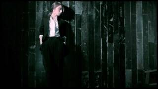 田馥甄 - 魔鬼中的天使 Angel Devil (高清HD官方版MV)