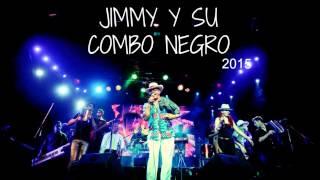 EL CAMINO DEL CAFE (COVER) - JIMMY Y SU COMBO NEGRO