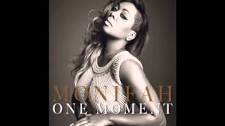 Monifah - One Moment ***NEW 2015***