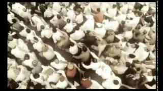 Introduction à l'Ahmadiyya partie 3