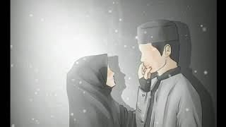 Download Mira Putri - Halalkan Aku video lirik