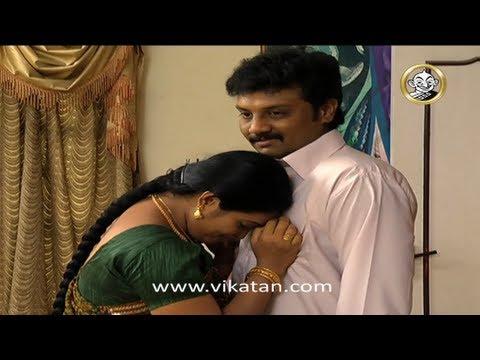Download Thirumathi Selvam Episode 1224, 30/08/12