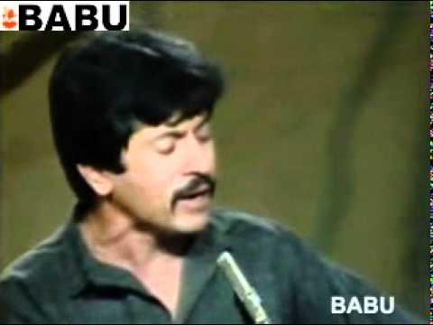 Attaullah Khan Essa Khelvi--Kyoun Dita Hi Sahkoon Rol--Songs