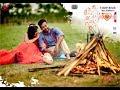Download Ne Valle Vayyari || by Vidyasagar & Rahul RedInfinity || A Rocking Rebels Musical MP3 song and Music Video