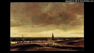 Antônio Meneses & Maria João Pires - Bach: Pastorale BWV 590 (arr. Roemaet-Rosanoff)