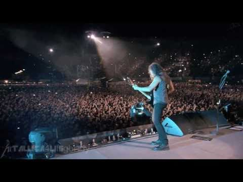 Metallica  The Day That Never Comes Mexico DVD 1080p HD37,1080p