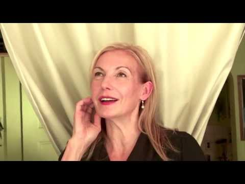 HALLO NEW YORK - UTE LEMPER (in English)