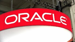 Here's Why JMP Thinks Oracle Shares Could Drop to $31 a Share