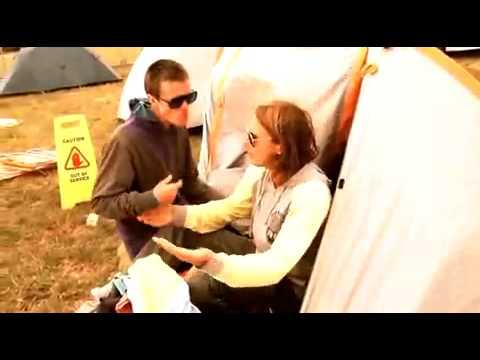 Pez - The Festival Song (feat. 360  Hailey Cramer) (With Lyrics)