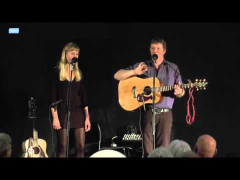 The Quiggs - Burghead Sands