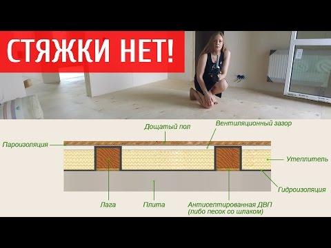 Видео Ремонт дома цена