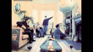 Oasis - Supersonic HD
