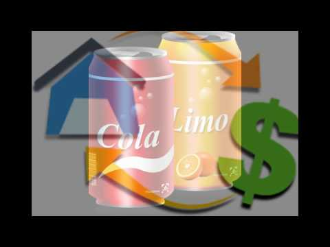 home-loans,-see-home-loan-products-and-rates---chase-mortgage