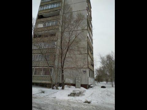 2-ка Троллейном ж-м, Ленинский р-он, Новосибирск | Снять квартиру в Новосибирске