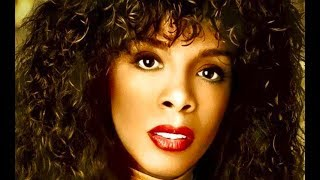 Watch Donna Summer To Turn The Stone video