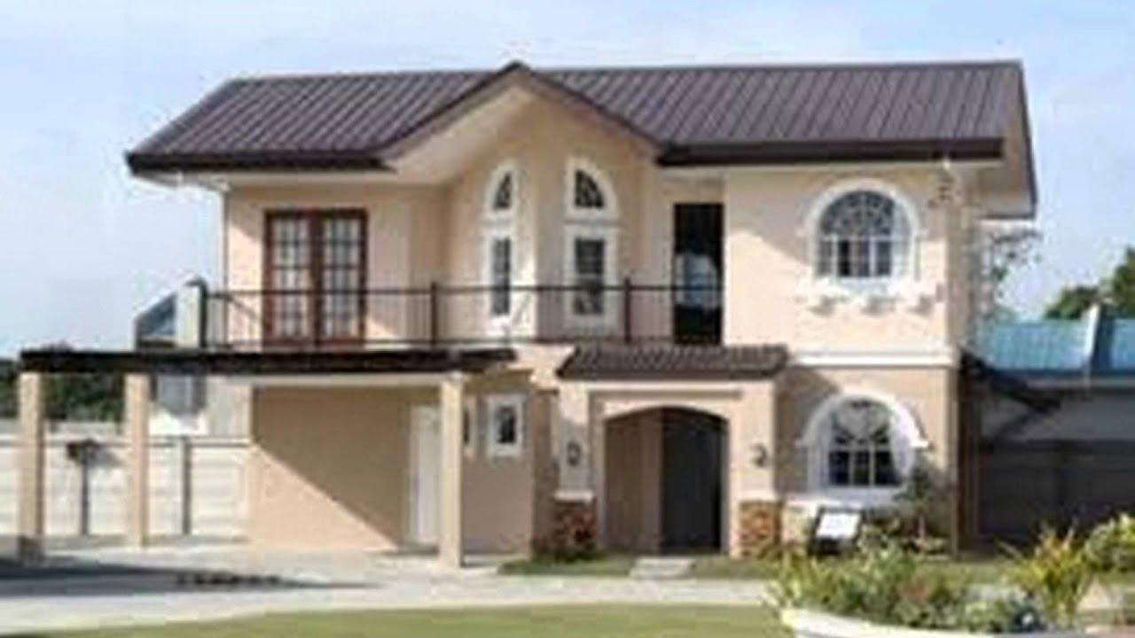 Apartamentos y casas en renta 1 2 3 recamaras houston tx doovi - Alquiler de casas en logrono ...