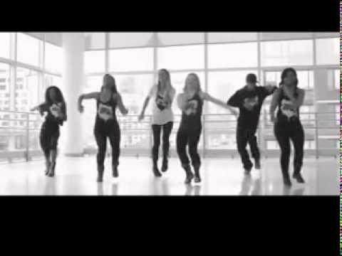 Beyoncé - Move Your Body Lyrics | MetroLyrics