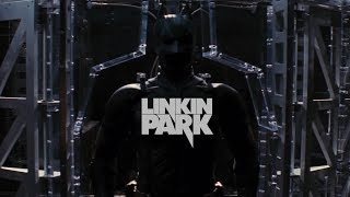Lying From You - The Dark Knight Rises - Linkin Park