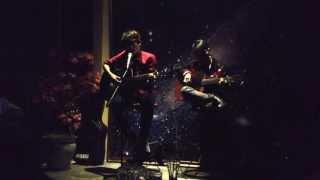 HON DA CO DON - Acoustic Guitar