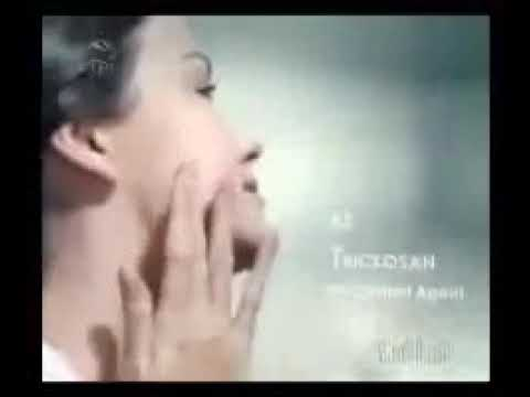 Iklan Ponds - Perfect Care (2007) @ ANTV & TPI