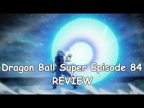 Dragon Ball Super Episode 84 Review: Goku the Talent Scout, Inviting Krillin and Android 18!