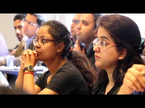 IIM Lucknow - IPMX Course (One year Full Time MBA)