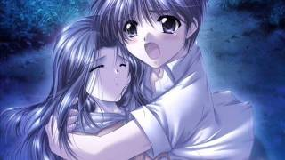 Nightcore - The Diary of Jane (Acoustic)