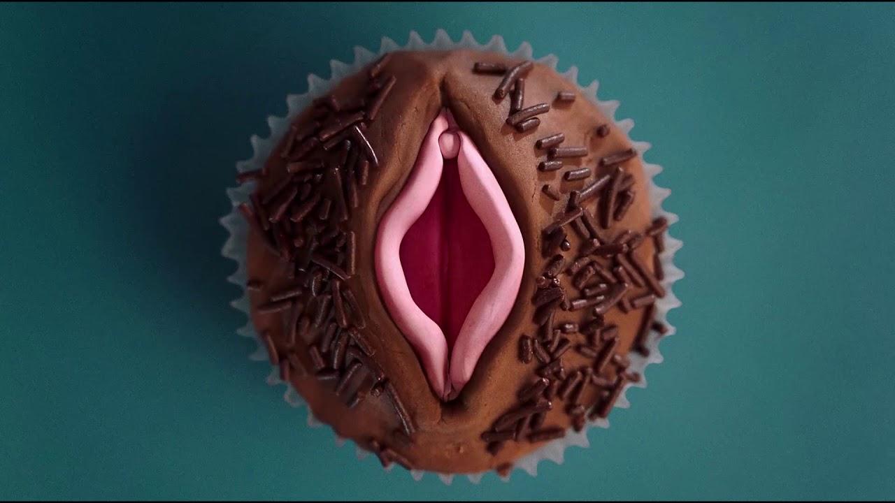Viva La Vulva Bedeutung