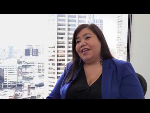 Indigenous Voices in the Resource Sector