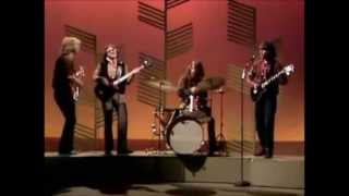 Bad Moon Rising - Creedence Clearwater Revival (HQ - 5.1 Studio )