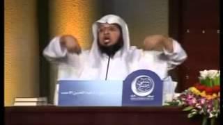 الدعاء بالرزاق ذو القوة المتين - عبد المحسن الاحمد