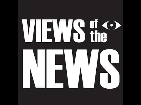 Views of the News: University of Missouri Honors College Students Offer Media Criticism