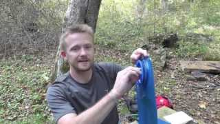 Purchasing a Hydration Bladder / Reservoir - Advice - The Outdoor Gear Review