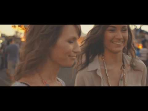Avi8 - Alone (clip)