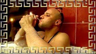 Смотреть клип Alkpote Ft. Sidisid - La Crise