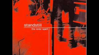 standstill - not the place