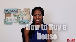 How to Buy a House | Home Buying Process | South Florida